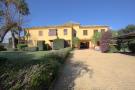 Villa for sale in Sotogrande, Cádiz...