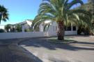 Duquesa Villa for sale