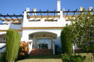 2 bedroom Town House in Andalusia, Málaga...