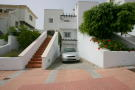 3 bedroom Town House in Andalusia, Málaga...