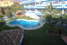 new Apartment for sale in Andalusia, Malaga...