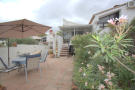 semi detached property in Andalusia, Malaga...