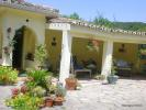 5 bed house in Andalusia, Malaga...
