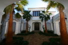5 bedroom new development for sale in Andalusia, Malaga...