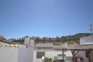 1 bedroom Apartment in Duquesa, Málaga...