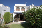 2 bed Town House for sale in Duquesa, Málaga...