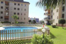 Apartment for sale in Duquesa, Málaga...