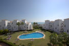 Penthouse in Duquesa, Málaga...