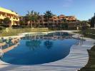 2 bed Apartment in Duquesa, Málaga...