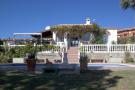 3 bed Villa in Duquesa, Málaga...