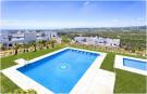 2 bedroom Apartment for sale in Casares, Málaga...