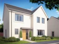 new house for sale in Littlecombe � Plot 20 �...