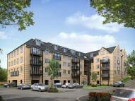 2 bed new Apartment for sale in Liberty Rise...