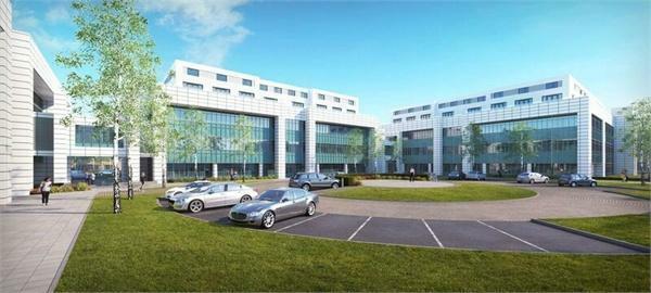 Property To Buy In Welwyn Garden City