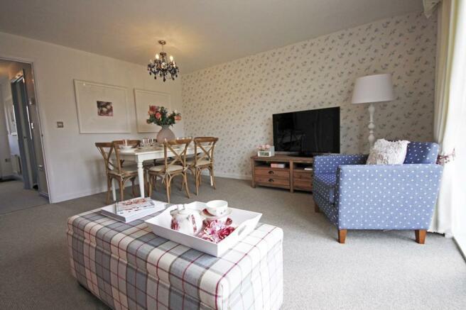 Barwick lounge 2