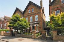 semi detached home to rent in Frances Road, Windsor...