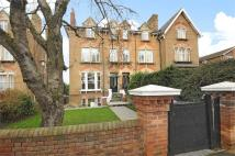 1 bed Apartment for sale in Osborne Road, Windsor...