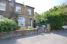 2 bed Apartment to rent in Alma Road, Windsor...