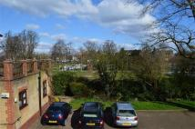 1 bed Apartment in Castleview House...