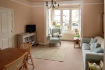 Flat to rent in Frances Road, Windsor