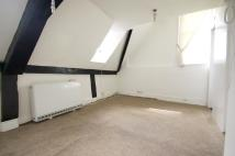 1 bed Flat in Castle Hill, Windsor