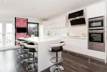 Flat for sale in Claremont Road, WINDSOR...