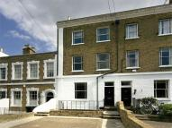 5 bed Terraced property in Trinity Place, WINDSOR...