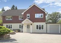 5 bedroom property for sale in Blackstone Hill, Redhill...