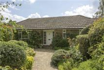 3 bedroom Bungalow for sale in Nursery Close...
