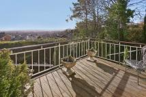 3 bedroom Detached property for sale in Cronks Hill Road...