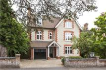 Somers Road Detached house for sale