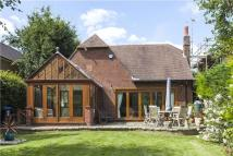 4 bedroom Detached home for sale in Ivy Mill Close, Godstone...
