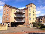 Flat for sale in Mayflower House...