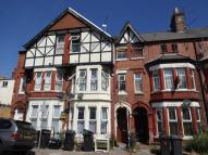 Terraced home for sale in Claude Place, Cardiff
