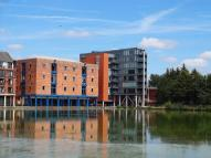 2 bedroom Apartment for sale in City Wharf, Cardiff
