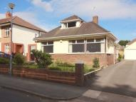 Bungalow for sale in King George V Drive East...