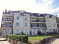 2 bedroom Flat in Bridgeman Road, Penarth