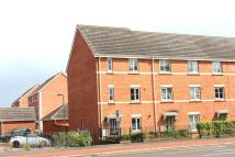 Caerphilly Road Town House for sale
