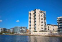 Flat to rent in Falcon Drive, Cardiff Bay