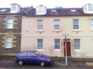 Flat to rent in Cowane Street, Stirling