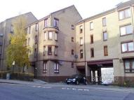 3 bedroom Flat to rent in Upper Craigs, Stirling