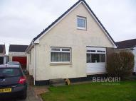 3 bed Flat to rent in Chattan Avenue, Stirling