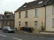 Flat in Upper Bridge Street...