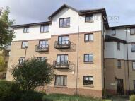 Apartment in Annfield Gardens...