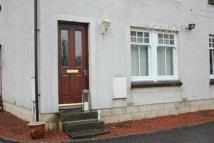 Apartment to rent in Causewayhead Road...