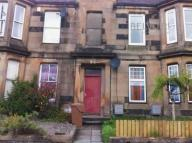 3 bedroom Flat in Wallace Street, Stirling