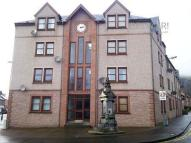 2 bedroom Flat in Curran Court...