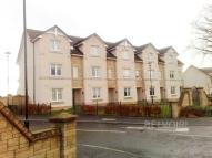 Causwayhead Road Town House to rent