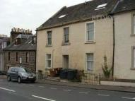 1 bedroom Flat in Upper Bridge Street...