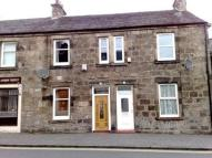 2 bedroom Terraced home in High Street, Tillicoultry
